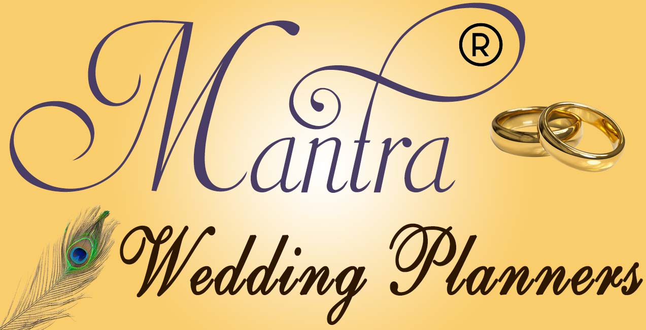 Mantra Wedding Planners ®